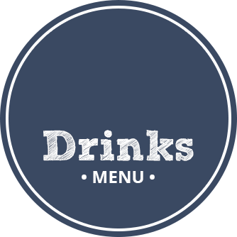 Drinks Menu Button